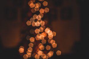 Abierto por Navidad