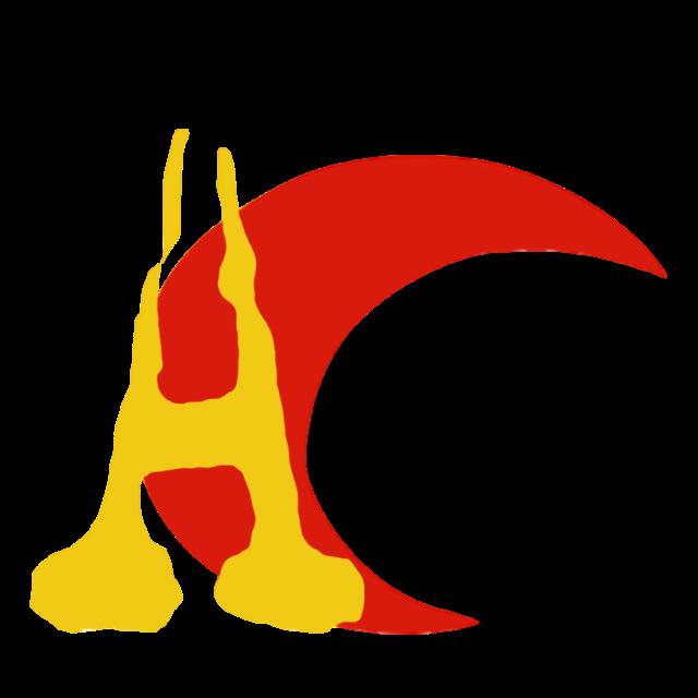 Asociación Comercio Calatayud